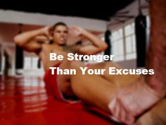 #Fitness #motivation #workout #fit #quote #quotes #fitness #motivation #workout #exercise #goals #inspiration #health