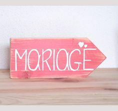 Panneau mariage #mariage #decomariage #decomood