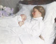 File:Emil Österman - Mother and child.jpg