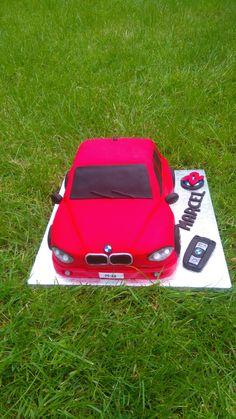 Bmw cake Bmw Cake, Car, Vehicles, Automobile, Autos, Cars, Vehicle, Tools