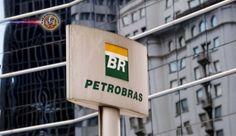 Petrobras tem prejuízo de R$ 16,5 bilhões no terceiro trimestre. A Petrobras teve prejuízo de R$ 16,458 bilhões no terceiro trimestre de 2016, segundo...