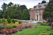 Massachusetts Horticultural Society in Wellesley, MA