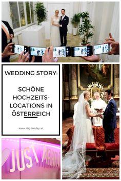 Heiraten in Österreich- wunderschön! Wir verraten Euch die schönsten Hochzeitslocations.  #hochzeitsfoto #heiraten #österreich #heirateninösterreich #weddinginspo #hochzeit #braut #hochzeitslocation #hochzeitstrends #brautpaar #paarshooting #weddingstory Newlyweds, Getting Married, Nice Asses