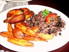 comida-cubana.jpg