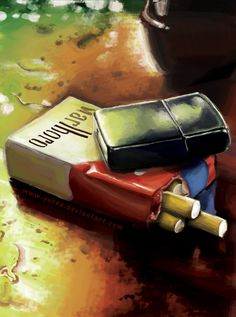 Marlboro Cigarette Wallpaper images
