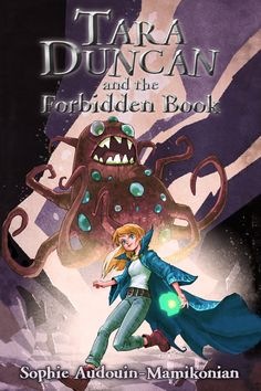 Buy or Rent Tara Duncan and the Forbidden Book as an eTextbook and get instant access. With VitalSource, you can save up to compared to print. Paperback Books, Age, Comics, Music, Artwork, Fictional Characters, Products, Collection, Knights