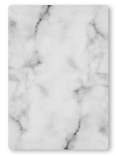 Marble cutting board / dough board Marble keeps the dough for crusts and breads cold while you work.
