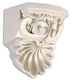 Crown Molding, Ceiling Molding, Wall Moldings, Architectural Decor and so much more. Home improvement products that make a huge difference. 2010 Jeep Wrangler, Wall Molding, Gingerbread, Home Improvement, New Homes, Carving, Pottery, Texture, Decorating