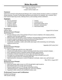 forklift resume forklift driver resume warehouse assistant cv