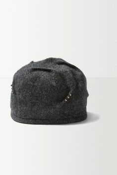 Helene Berman Gem Drop Hat