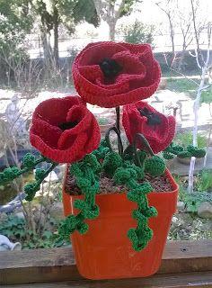 Il Laboratorio di Manola:  1 MarzoLa primavera si avvicina e fra poco fiorir...