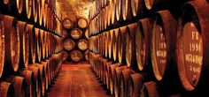 Portugal, à la découverte des vins de Porto - via Guide du Routard 26.05.2015 | Généralement doux et naturellement sucré, le porto emporte l'adhésion à travers le monde. Un voyage à Porto peut être l'occasion de découvrir - avec modération - les différentes variétés de ce vin dans les chais où il vieillit en toute quiétude. Une halte délicieuse et instructive, avant de partir à la découverte des vignobles du Haut-Douro, superbe région où mûrissent les raisins dont... #portugal