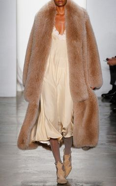 Jonathan Simkhai Look 15 on Moda Operandi
