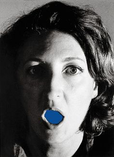 I have started my research on Helena Almeida – posted in Boulder August 2015 Blue Painting, Graphic Design Posters, Conceptual Art, Installation Art, Portrait, Line Art, Photo Art, Contemporary Art, Contemporary Photography