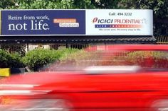 #ICICI Prudential Life to hire banks for up to $700 #million IPO. ICICI Prudential Life Insurance is set to hire #Bank of America Merrill Lynch and ICICI Securities for its planned $600 million to $700 million initial #public offering.