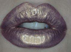 Lipstick Lipgloss Jazzy Lip Lacquer by JLarueCosmetics on Etsy