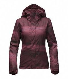 697eceaaf 8 Most inspiring Clothing images   Women's jackets, Cardigan ...
