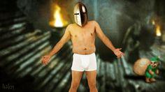My brief life as a Diablo III hacking victim