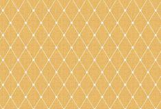 Mit denWestfalenstoffe KopenhagenStoffe erzeugen Sie eine besondere Wohn-Atmosphäre. Die Stoffe haben grafische Mustern in ausdrucksstarken Farbe...