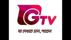 gtv live chanal - YouTube