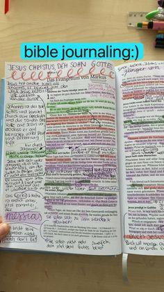 Prayer Scriptures, Bible Teachings, Bible Prayers, Scripture Quotes, Biblical Quotes, Bible Verses, Bible Study Notebook, Bible Study Tips, Bible Study Journal