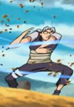 Kabuto with down syndrome - -naruto funny -naruto drawing -naruto manga -naruto zueira -naruto memes -naruto characters -naruto - Hinata, Naruto Shippuden Sasuke, Naruto Kakashi, Gaara, Boruto, Sakura Kakashi, Sasunaru, Anime Naruto, Naruto Comic