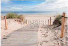 carta da parati con spiaggia - Buscar con Google