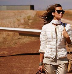 De 40+ beste afbeeldingen van RIVERWOODS kleding clothing