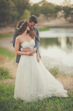 Redding California Wedding Photography TBS Ranch Palo Cedro -25-2