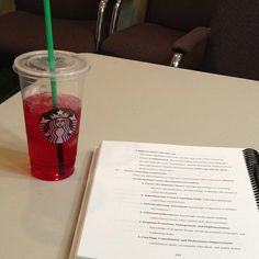 Studying for the National Counselor Exam. Whoop Whoop!