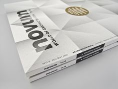 Novum 11.14 Cover – Creative Paper