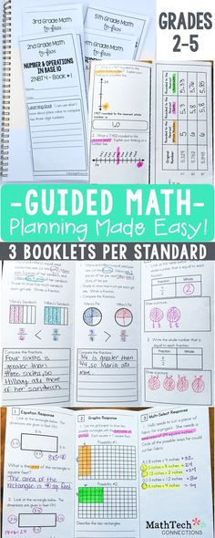 organize differentiated math groups | Teaching_Fifth Grade ...