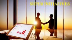 #SMSFSelfManagedSuperFund introducing the fabulous financial packages to assist you  regarding your money needs.