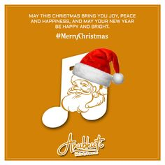 New Christmas Musicals 2021 32 Musical Ideas In 2021 Musicals Melody Happy Navratri Images