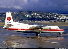 New Zealand National Airways Corporation - Wikipedia, the free encyclopedia Plane Icon, Australian Airlines, Passenger Aircraft, Air New Zealand, Bus, South Pacific, Childhood Memories, Aviation, The Past