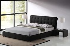 black king size bed black king size bed astounding sets and cheap also frame headboard