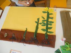 DSCN0744 Shape Puzzles, Autumn Crafts, Puzzles For Kids, Preschool Classroom, School Bags, Preschool Activities, Diy Crafts, Shapes, Homemade