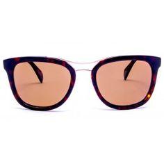 Beautifully designed polarised sunglasses at affordable prices Polarized Sunglasses, Sunglasses Women, Prescription Sunglasses, Tortoise, Honey, Spring, Summer, Beauty, Tortoise Turtle