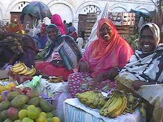 Djibouti  Porto - gourmet para navegadores famintos e fartos de pão com queijo :-)