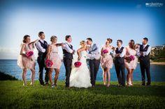 Kapalua, Maui Wedding www.mikesidney.com