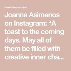 """Joanna Asimenos on Instagram: """"A toast to the coming days. May all of them be filled with creative inner chaos!🙏🏻😄✨💙✨✨✨ #silk #silkscarf #handmade #hanpainted #silkfabric…"""" Silk Fabric, Toast, Hand Painted, Day, Creative, Handmade, Inspiration, Instagram, Biblical Inspiration"""