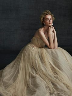 Samuelle couture gowns 1