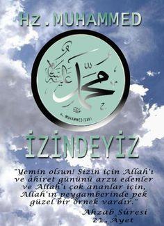 islamGulleri.Gen.TR || islamGulleri.OrG Islami Web Site | Islami Sohbet | - Peygamber Efendimiz - Şiirler ve Naatlar