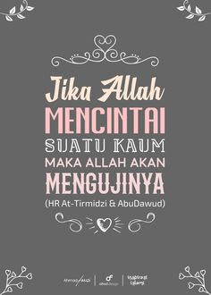 Allah cinta Pray Quotes, Wall Quotes, Life Quotes, Qoutes, Islamic Inspirational Quotes, Islamic Quotes, Motivational Quotes, Islamic Art, Reminder Quotes