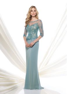 Mon Cheri Bridals is the home to some of the best wedding, prom and special occasion designers. From Ellie Wilde to Sophia Tolli, Mon Cheri Bridals is the place to find the perfect dress for your next event. Mother Of Groom Dresses, Mothers Dresses, Mother Of The Bride, Mob Dresses, Wedding Dresses, Bride Dresses, Party Dresses, Dresses 2016, Peplum Dresses