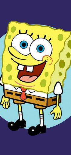 Doremon Cartoon, Spongebob Cartoon, Watch Spongebob, Make A Cartoon, Cartoon Caracters, Cute Disney Wallpaper, Emoji Wallpaper, Wallpaper Iphone Disney, Spongebob Background