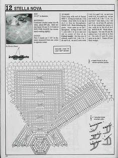 Filet Häkeln - crochet