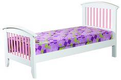 Kipling Solo Pink single bed £149.00