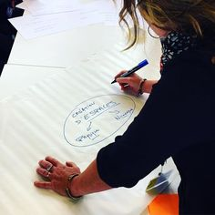 #humanisme #numerique #humanismenumerique #momentsdinvention #grandnancy #nancy #metropole #rendezvous #digital #thinking #idées #intelligencecollective #ateliers #workshops #event #evenement #share #sharing #ideas #idea #thinking #echanges #partage