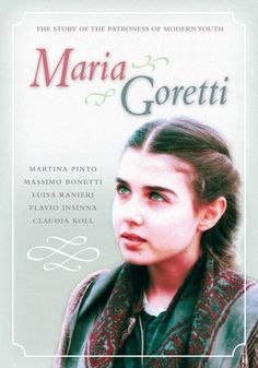 Maria Goretti Movie - Ignatus